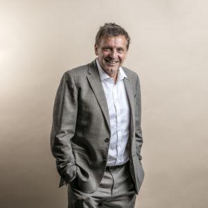 Éric DUFOUR