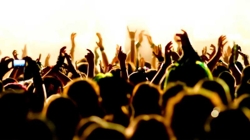 Best of festivals